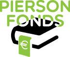 Pierson Fonds